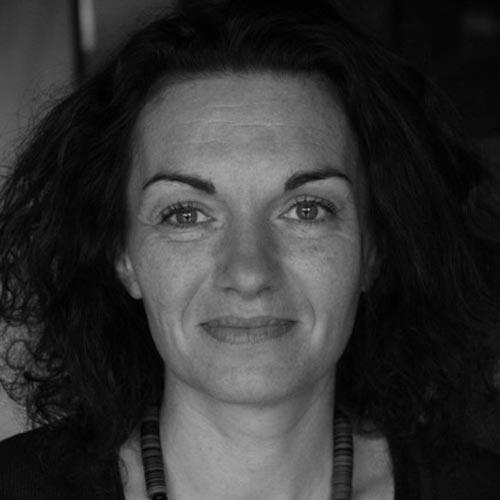 Cécile Pelletier
