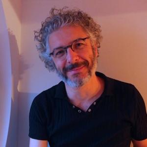 Stéphane Grosjean
